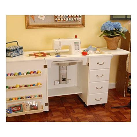 mobile per macchina da cucire mobiletto per macchina da cucire norma jean bianco
