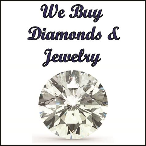 aaron s jewelry and loan style guru fashion glitz