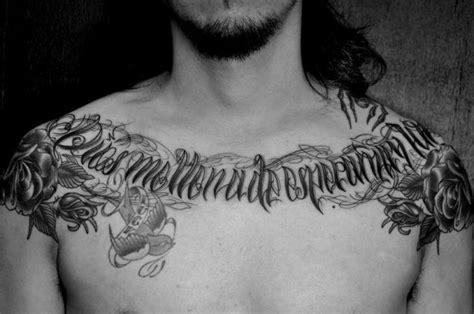 tattoo chest font pin estilo dotwork tatuajes con puntos 24jpg on pinterest