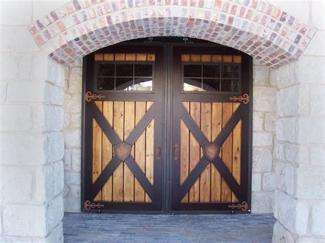 Stablemaster Products Barn And Stall Doors For Your Stable Barn Front Door