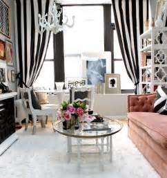 Inside Decor And Design Kansas City Pinklet And C Going Glam