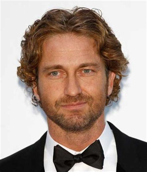 curly hair men actors hairstyles for men with curly hair mens hairstyles 2018