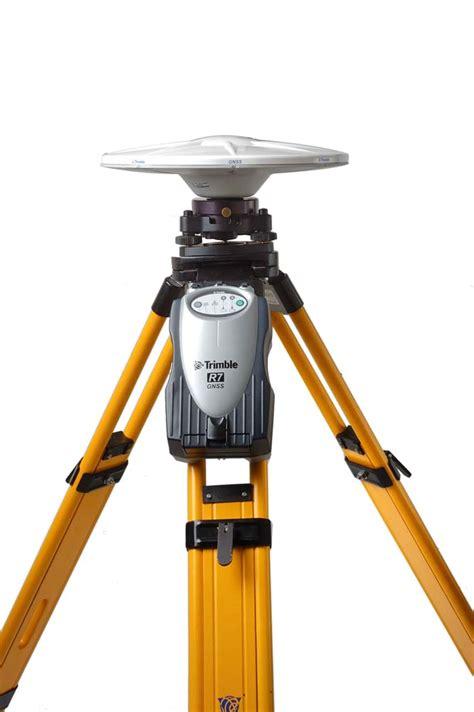 Jual Gps Geodetik Trimble R10 Murah harga gps geodetic trimble kalibrasi meter