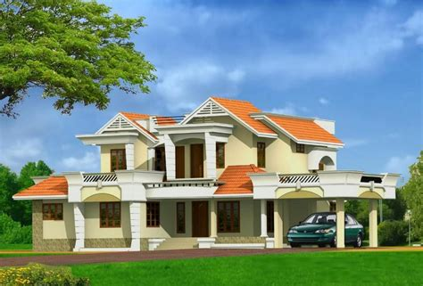 indian residential house plans residential house photos india