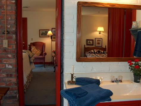 war hill inn bed and breakfast williamsburg bed and