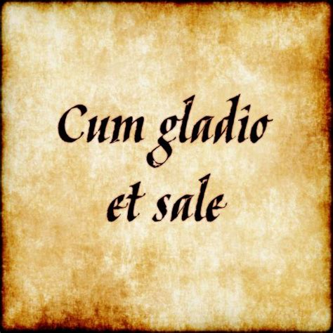 tattoo words latin sayings the 25 best latin sayings ideas on pinterest latin