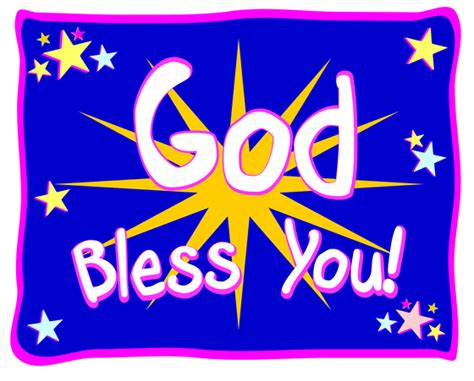 free christian clipart free christian clip god bless you