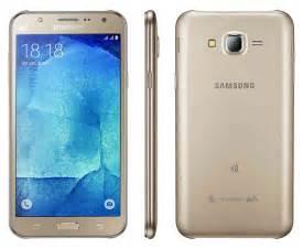 Samsung J5 Samsung Galaxy J5 Smartphone Techno Hub