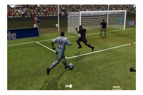 argentina football league system requirements