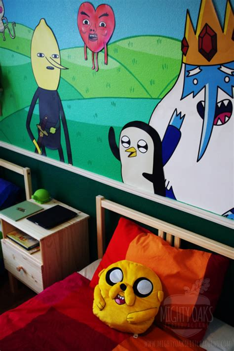 adventure time bedroom awesome adventure time bedroom incredible things