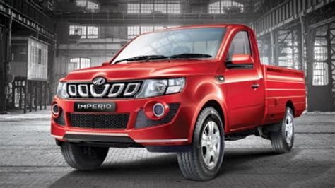 official website of tech mahindra m m s commercial vehicle owners to get digisense app zee