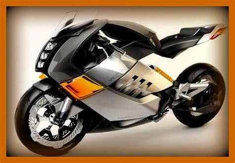 Imagenes Chidas Modernas   fotos de motos modernas para perfil de facebook fotos de