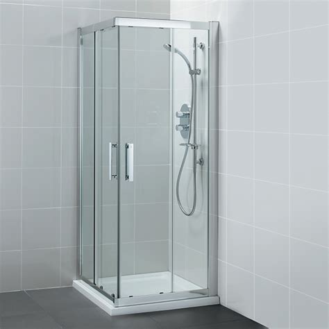 portable cing shower stall bathroom portable sector enclosed temporary shower stall