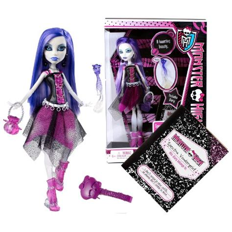 monster high doll design games monster high doll game didi games auto design tech