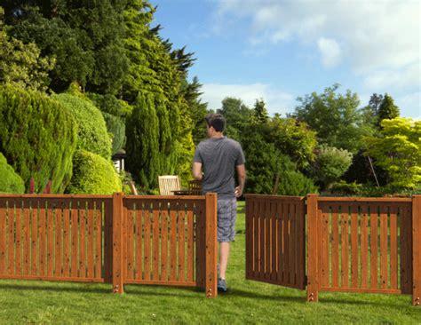 cancelletto per giardino cancelletto in legno impregnato