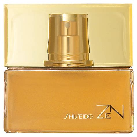 Shiseido Zen shiseido zen eau de parfum in vendita su douglas it