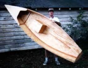 15 bass boat bass fishing boat boatdesign