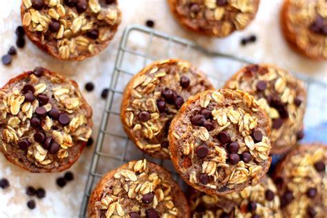 Snack Enak Freetela 4 cukup 20 menit 5 snack enak gak ngebosenin ini bisa mencerahkan harimu