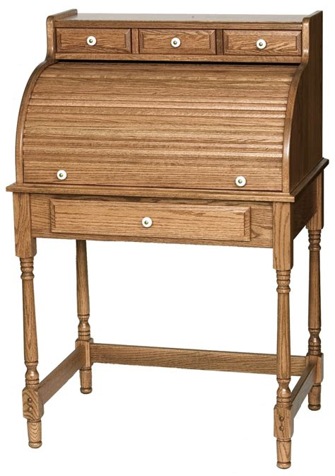 Small Rolltop Desk Best 25 Small Roll Top Desk Ideas On Vintage Writing Desk Vintage Desks And