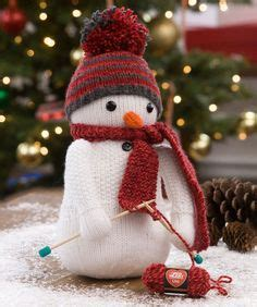 knitting pattern quiz fun quizzes knitting and quizes on pinterest
