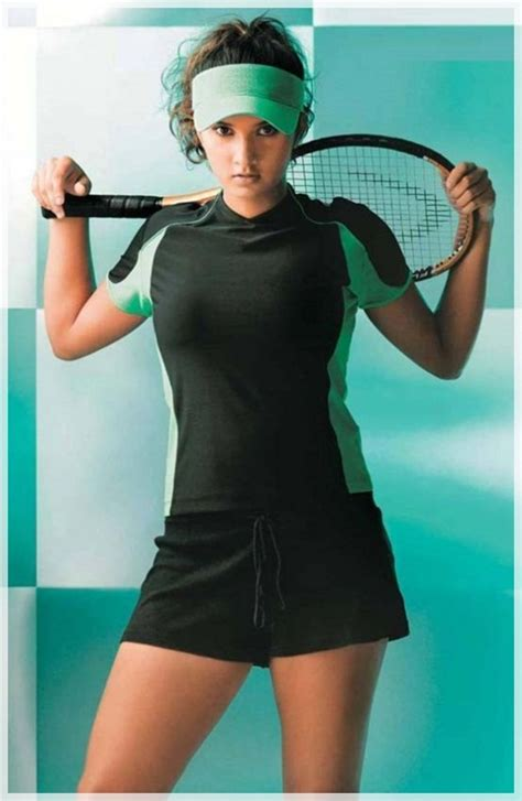 biography sania mirza sania mirza india s top female tennis player nepali