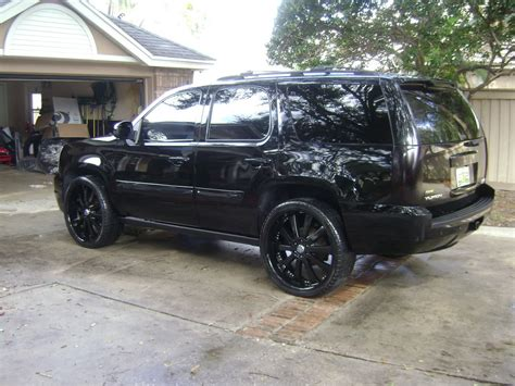 white jeep patriot with white rims 2014 jeep patriot black rims imgkid com the image