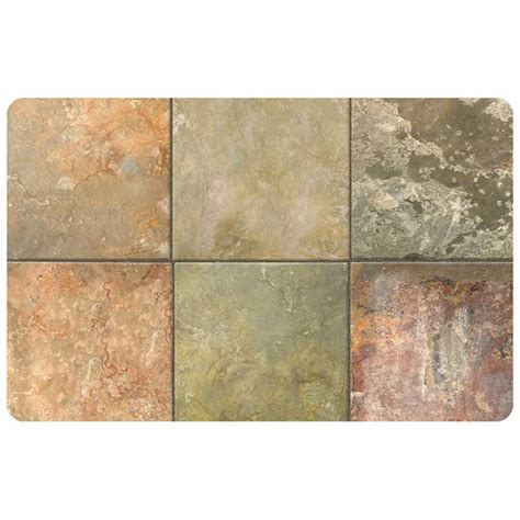 padded area rug padded floor rug brown slate in patterned rugs