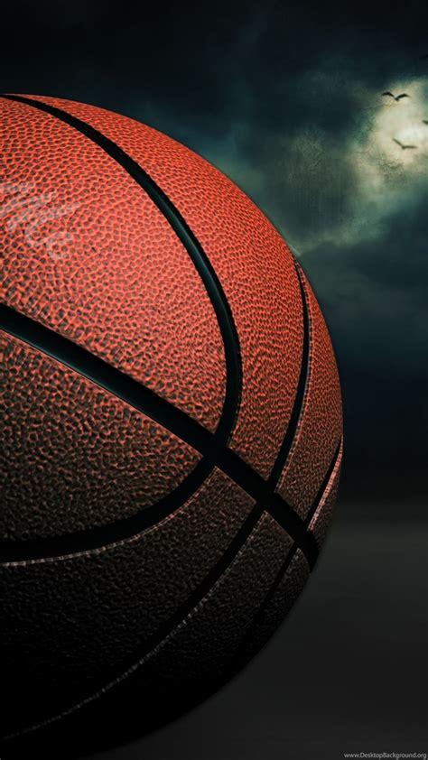basketball wallpapers high resolution desktop background