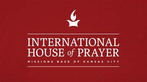 international house of prayer music international house of prayer 28 images international house of prayer prayer