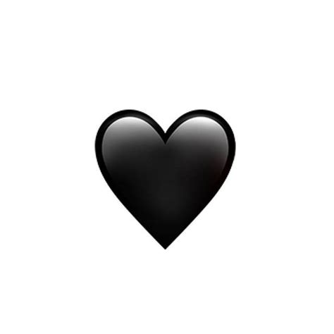 emoji heart black black and white heart emoji faces pictures to pin on