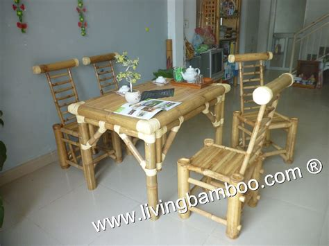bamboo dining room set 28 bamboo dining room set table vintage mcguire
