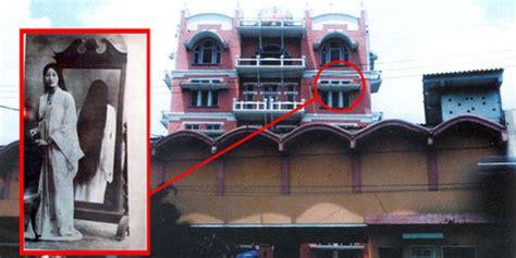 film misteri hotel cempaka inilah 7 sosok hantu yang dipercaya ada di hotel niagara