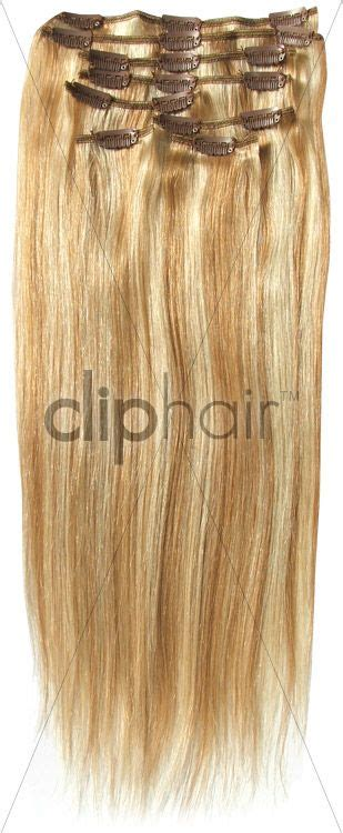 hair extensions next day delivery 17 best ideas about 20 inch hair extensions on