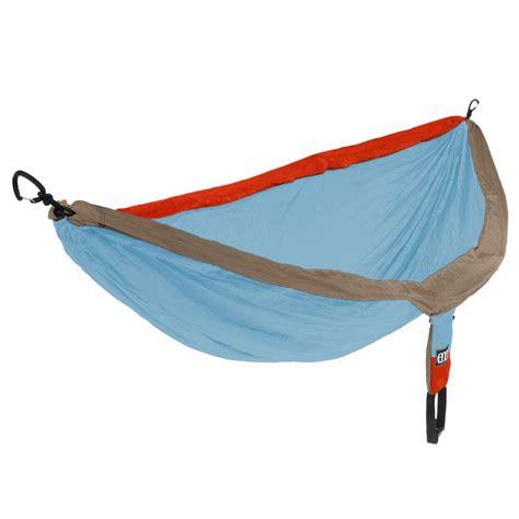 eno singlenest hammock