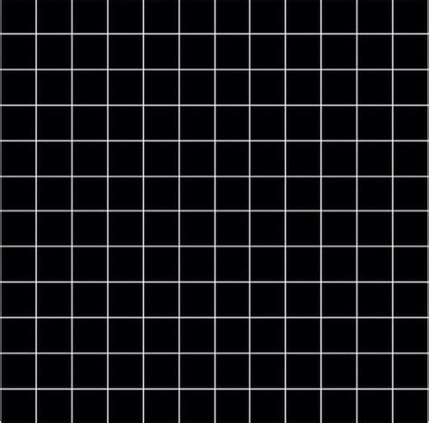 black and white grid wallpaper tumblr tumblr nuliyqiyxb1t136wro1 500 jpg