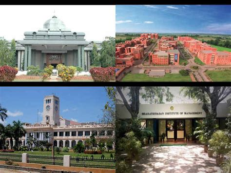 Mba Distance Education Top Universities In India by Top 10 Universities In India For Mba Distance Education