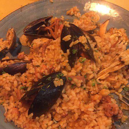 ristorante porto azzurro ristorante calafata porto azzurro restaurant avis