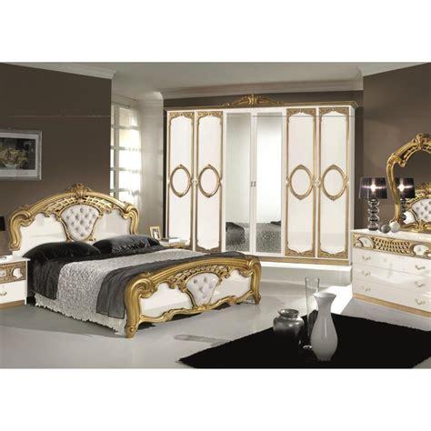 chambre orientale chambre 224 coucher compl 232 te italo orientale panel meuble