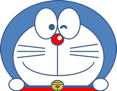 wallpaper doraemon bergerak wallpaper doraemon untuk laptop wallpapersafari