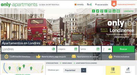 only appartments only appartments 28 images only apartments un balance