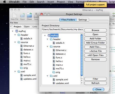 format html ultraedit mac text editor ultraedit for mac