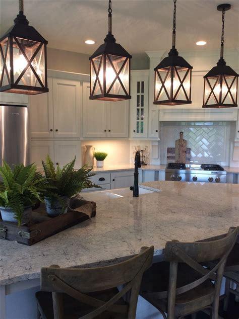 ideas for kitchen lighting fixtures best 25 rustic kitchen lighting ideas on jar light fixture jar