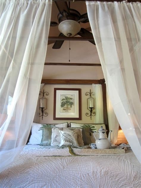 british colonial bedroom british colonial master bedroom tropical bedroom san francisco by full circle interior