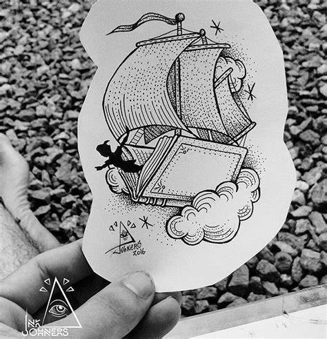 233 best tattoopropaganda images on ink 233 best images about on disney
