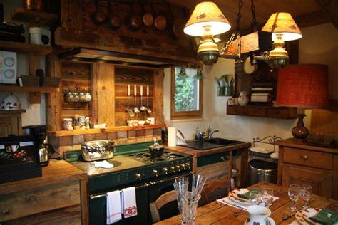 Superbe Deco Cuisine Campagnarde #5: 038D02BC03685346-photo-chalet-de-philippe-154.jpg