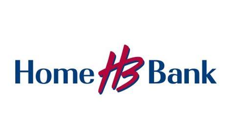 Home Bank | carisbo home banking wowkeyword com