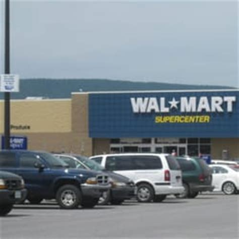 Essay On Wal Mart Documentary by Opinon On Walmart Write A Thesis 187 Business Plan For Baby Boutique