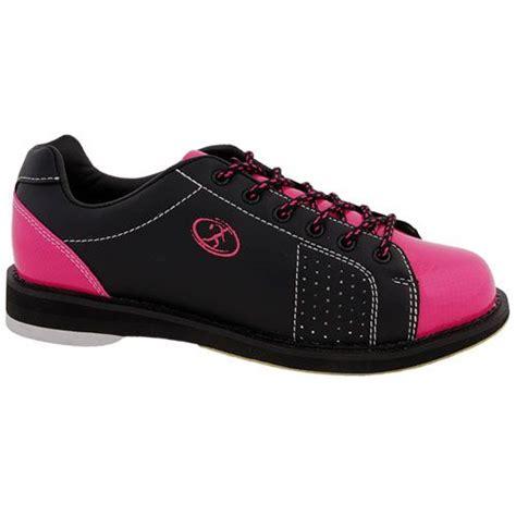 Sepatu Heels Boots Spon Bowling Coklat elite athena black pink bowling shoes bowlersparadise bowling bags bowling balls