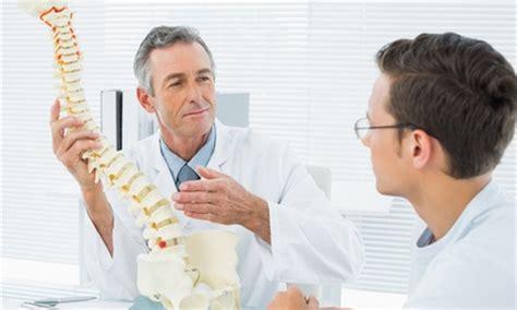 sedute di fisioterapia sedute fisioterapiche o posturali da 26 90 dealincitt 224