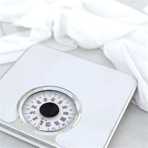 weight management articles issues berkeley journal